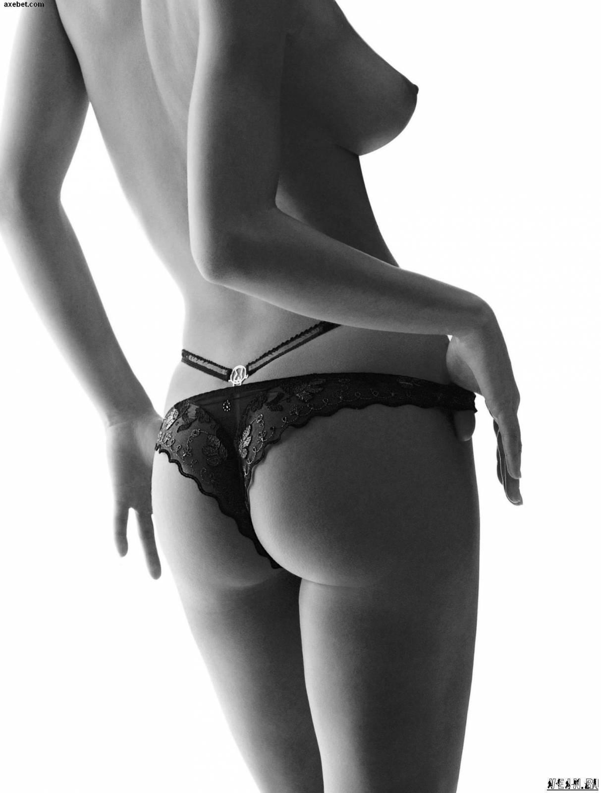 Эротически нижняя белыё 16 фотография